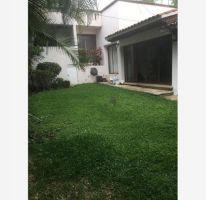 Foto de casa en venta en avenida palmira 35, las garzas, cuernavaca, morelos, 2000594 no 01