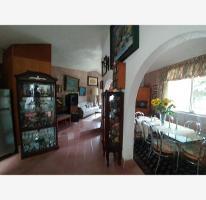 Foto de casa en venta en avenida palmira o, palmira tinguindin, cuernavaca, morelos, 4232109 No. 01