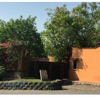 Foto de oficina en venta en avenida palmira , palmira tinguindin, cuernavaca, morelos, 2891965 No. 01