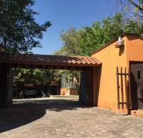 Foto de casa en renta en avenida palmira , palmira tinguindin, cuernavaca, morelos, 3355716 No. 03