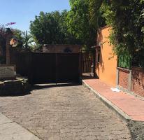 Foto de casa en venta en avenida palmira , palmira tinguindin, cuernavaca, morelos, 3355732 No. 01