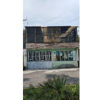 Foto de casa en venta en avenida paloma privada buho , rinconada de aragón, ecatepec de morelos, méxico, 2393301 No. 01
