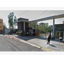 Foto de terreno comercial en venta en  240, pedregal de carrasco, coyoacán, distrito federal, 2786221 No. 01