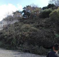 Foto de terreno habitacional en venta en avenida panoramica , balcones de la calera, tlajomulco de zúñiga, jalisco, 4215783 No. 01