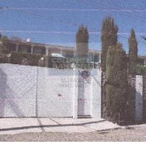 Foto de casa en venta en avenida panoramica , huertas la joya, querétaro, querétaro, 0 No. 01