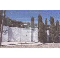 Foto de casa en venta en avenida panoramica , huertas la joya, querétaro, querétaro, 953855 No. 01