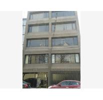 Foto de oficina en venta en avenida parque chapultepec 101, el parque, naucalpan de juárez, méxico, 1308345 No. 01