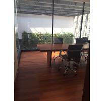 Foto de oficina en renta en avenida parque chapultepec 105, el parque, naucalpan de juárez, méxico, 2132016 No. 01