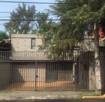 Foto de casa en venta en avenida parque de chapultepec , el parque, naucalpan de juárez, méxico, 2488002 No. 01