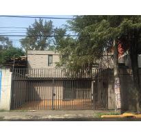 Foto de casa en venta en  , el parque, naucalpan de juárez, méxico, 2488002 No. 01