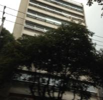 Foto de departamento en renta en avenida parque españa , condesa, cuauhtémoc, distrito federal, 0 No. 01