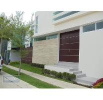 Foto de casa en venta en avenida parque virreyes , virreyes residencial, zapopan, jalisco, 2233569 No. 01