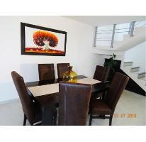 Foto de casa en venta en avenida pase de las estrellas 101, jardines banthi, san juan del río, querétaro, 0 No. 01