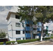 Foto de departamento en venta en avenida paseo acueducto 156, villas de la hacienda, atizapán de zaragoza, méxico, 0 No. 01