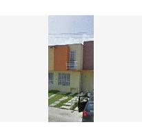 Foto de casa en venta en avenida paseo arenal 0, el bosque tultepec, tultepec, méxico, 2702940 No. 01