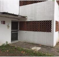 Foto de departamento en renta en avenida paseo boca del rio 0, la tampiquera, boca del río, veracruz de ignacio de la llave, 0 No. 01