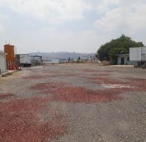 Foto de terreno habitacional en venta en avenida paseo constituyentes 1, los olvera, corregidora, querétaro, 3301382 No. 01