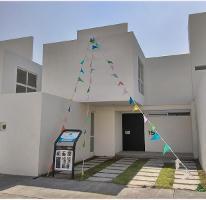 Foto de casa en venta en avenida paseo constituyentes , tejeda, corregidora, querétaro, 4310715 No. 01