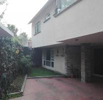 Foto de casa en venta en avenida paseo de echegaray , hacienda de echegaray, naucalpan de juárez, méxico, 0 No. 01