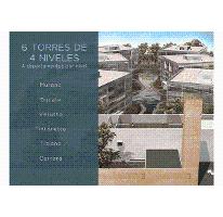Foto de departamento en venta en avenida paseo de la asunción , bellavista, metepec, méxico, 2741300 No. 01