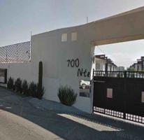 Foto de casa en venta en avenida paseo de la asunción , bellavista, metepec, méxico, 4467785 No. 01