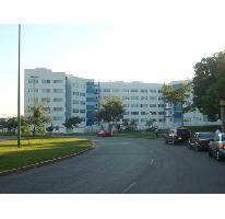 Foto de departamento en renta en  , galaxia tabasco 2000, centro, tabasco, 2195810 No. 01