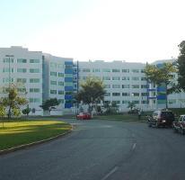 Foto de departamento en renta en avenida paseo de la choca 105 a2-01 , galaxia tabasco 2000, centro, tabasco, 3195467 No. 01