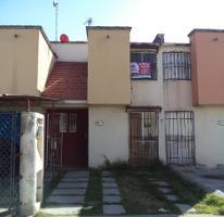 Foto de casa en venta en avenida paseo de la garita numero 42, manzana 4, lt. 12 , paseos de tultepec ii, tultepec, méxico, 3810329 No. 01