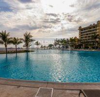 Foto de departamento en venta en avenida paseo de la marina 625, marina vallarta, puerto vallarta, jalisco, 740891 no 01