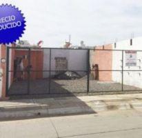 Foto de terreno comercial en venta en avenida paseo de la piedad 431, real del valle, mazatlán, sinaloa, 1836302 no 01