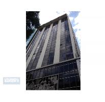 Foto de oficina en renta en avenida paseo de la reforma , cuauhtémoc, cuauhtémoc, distrito federal, 2187427 No. 01