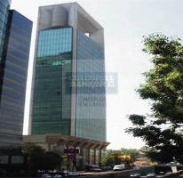 Foto de oficina en renta en avenida paseo de la reforma , lomas altas, miguel hidalgo, distrito federal, 3357482 No. 01