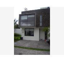 Foto de casa en venta en avenida paseo de las aves 2440, mirador de la cañada, zapopan, jalisco, 2750900 No. 01