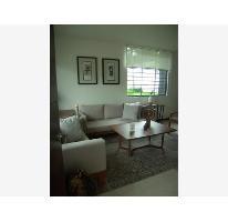 Foto de casa en venta en avenida paseo de las aves 2440, mirador de la cañada, zapopan, jalisco, 2750900 No. 02