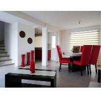 Foto de casa en venta en avenida paseo de las estrellas 101, jardines banthi, san juan del río, querétaro, 0 No. 01