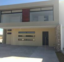 Foto de casa en venta en avenida paseo de las estrellas , solares, zapopan, jalisco, 0 No. 01