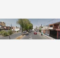 Foto de casa en venta en avenida paseo de los bosques ñ, bosques de la hacienda 3a sección, cuautitlán izcalli, méxico, 4312678 No. 01