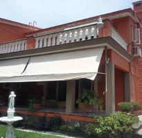 Foto de casa en venta en avenida paseo de los burgos 261, burgos, temixco, morelos, 0 No. 01