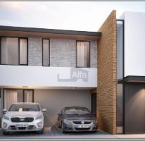 Foto de casa en venta en avenida paseo de los horizontes , horizontes, san luis potosí, san luis potosí, 0 No. 01