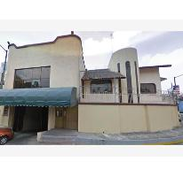 Foto de casa en venta en  27, paseos de taxqueña, coyoacán, distrito federal, 2998398 No. 01