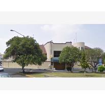 Foto de casa en venta en avenida paseo de los jardines 27, taxqueña, coyoacán, distrito federal, 0 No. 01
