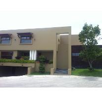 Foto de casa en venta en avenida paseo de los virreyes 998, virreyes residencial, zapopan, jalisco, 2853967 No. 01