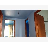 Foto de casa en venta en avenida paseo de méxico 15, jardines de atizapán, atizapán de zaragoza, méxico, 2822909 No. 01