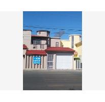 Foto de casa en venta en avenida paseo del lago 0, el lago, tijuana, baja california, 2775374 No. 01