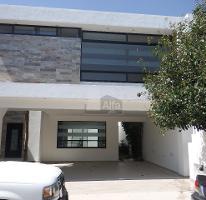 Foto de casa en venta en avenida paseo del molino , ruscello, jesús maría, aguascalientes, 0 No. 01