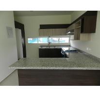 Foto de casa en venta en avenida paseo del origen , bosques de santa anita, tlajomulco de zúñiga, jalisco, 2739970 No. 05