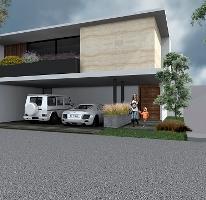 Foto de casa en venta en avenida paseo del pedregal 126, privadas del pedregal, san luis potosí, san luis potosí, 0 No. 01