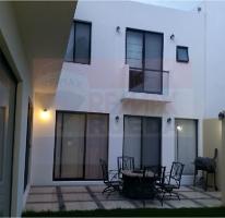 Foto de casa en venta en avenida paseo del pedregal 18, privadas del pedregal, san luis potosí, san luis potosí, 0 No. 02