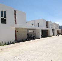 Foto de casa en venta en avenida paseo del punhuato , terrazas tres marías iii, morelia, michoacán de ocampo, 4038727 No. 01