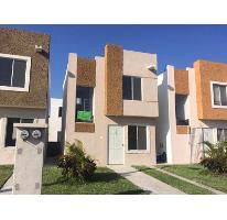 Foto de casa en venta en  , las bajadas, veracruz, veracruz de ignacio de la llave, 2963923 No. 01